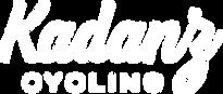 logo_inkadanz_wit.png
