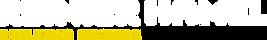 logo_heading.png