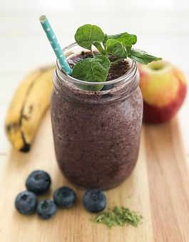 baby-spinach-blueberry-and-wheatgrass-sm
