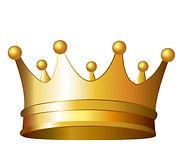 Golden_Crown.jpg