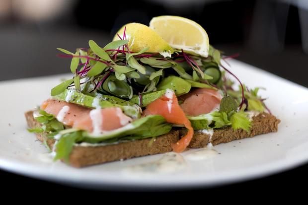 salmon-avo-microgreens-on-rye.jpg