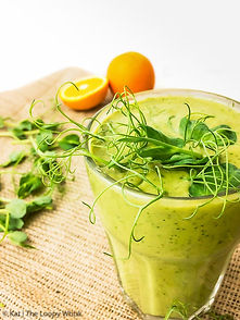 Spring-Green-Smoothie_663px-10.jpg