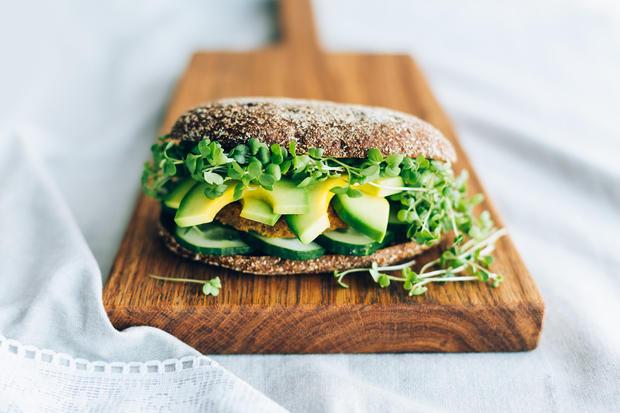 veggie-burger-with-microgreens.jpg