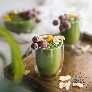 Green-smoothie-1x1.jpg