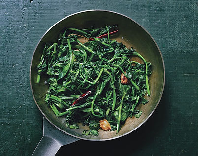 stir-fried-pea-shoots.jpg