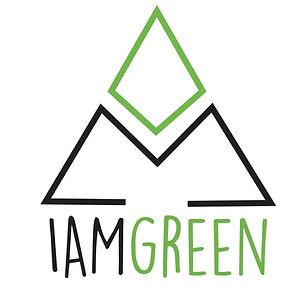 logo pagina internet.jpg