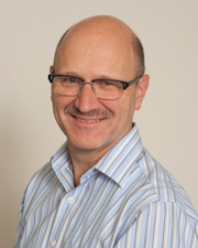 Dr Michael Conos has retired - effective from the  29th ofJune 2021!