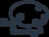 logo harp 1 (1).png