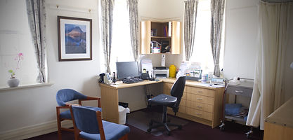 Harp Family Medical Office.jpg