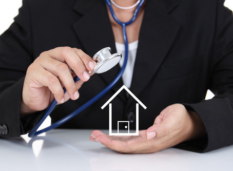 Does your mortgage need a health check? Why do you need it?