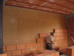 isolamento muri interni 005