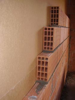 isolamento muri interni 011