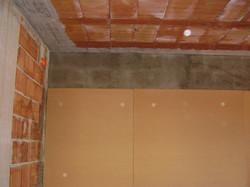 isolamento muri interni 001