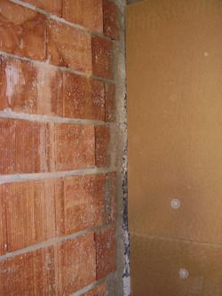 isolamento muri interni 003