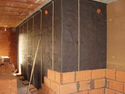 isolamento muri interni 006