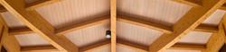 grandi-coperture-in-legno