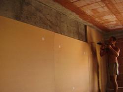 isolamento muri interni 002
