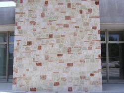 pietra cassanego 005
