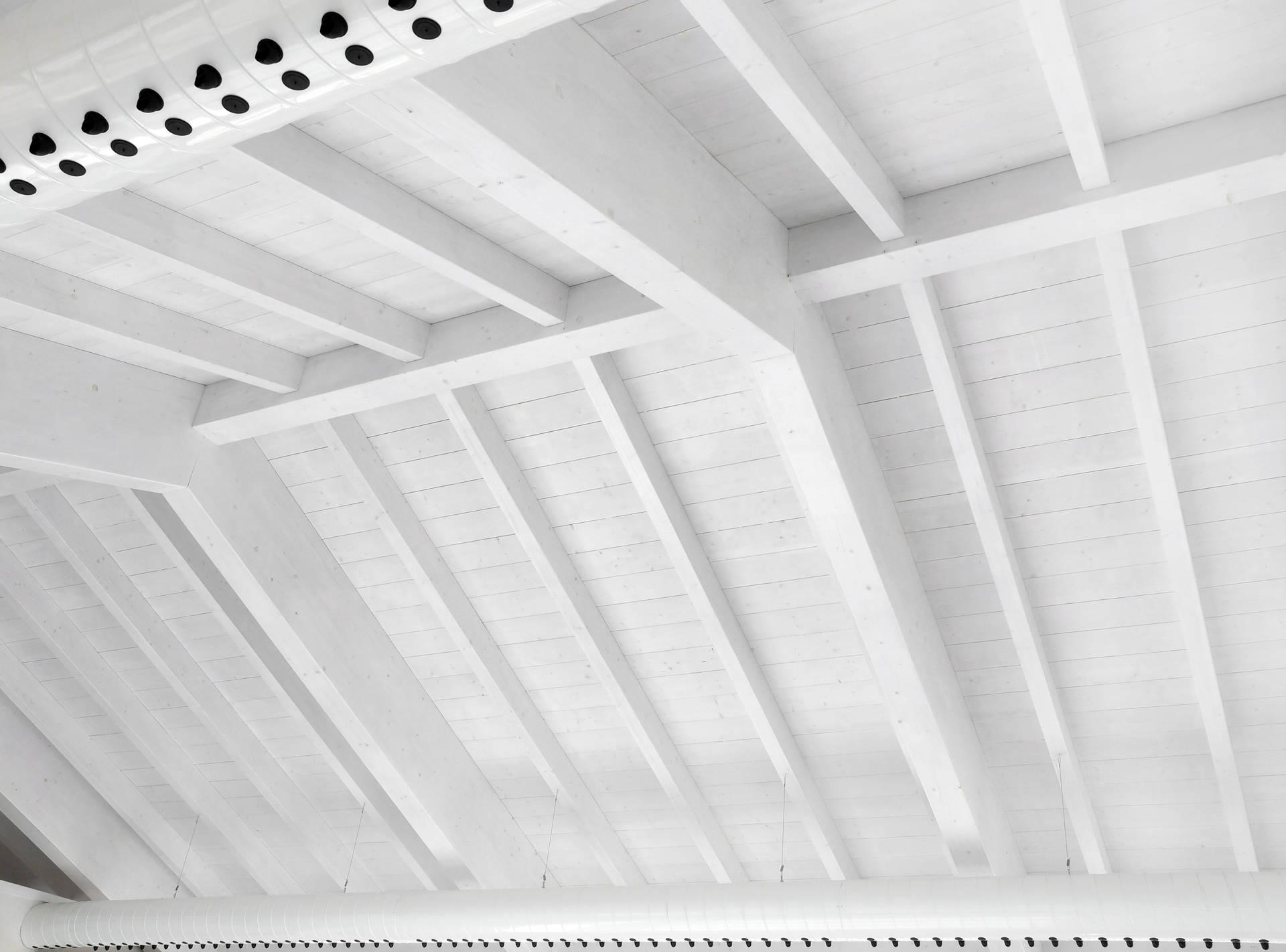 Colori Tetti Legno Lamellare bontorin giuseppe s.r.l. | mecstore | materiali da costruzione