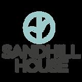 sandhill+logo.png