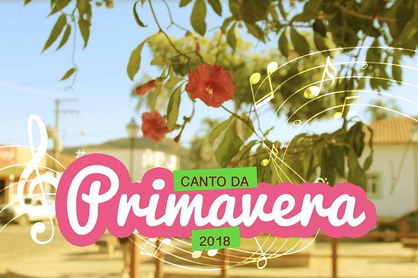 canto_da_primavera_2018_pirenopolis.jpg