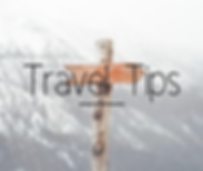 travel tips-icon.png