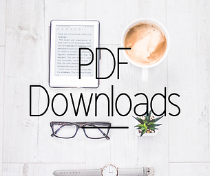 pdf-icons.png