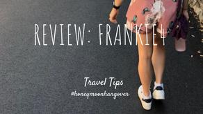 Review: Frankie4