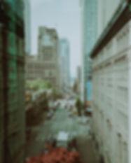 filmio-647049-unsplash.jpg