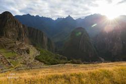 2016_Pérou