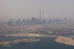 2015_Dubaï