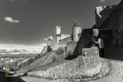 2015_Carcassonne