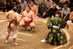 2015_Japon