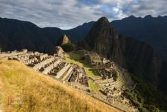 Pérou 2016