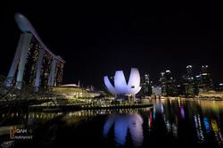 2018_Singapour