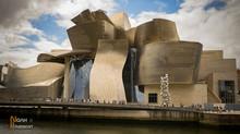 Guggenheim Bilbao & Cie 2017