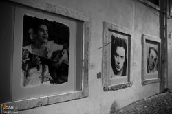 2014_Lisbonne