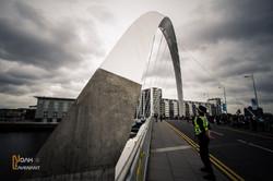 2014_Glasgow