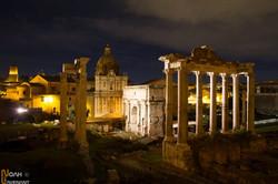 2013_Rome