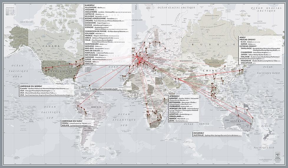 planisphere voyages 2020.jpg