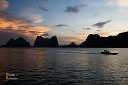 2014_Thaïlande