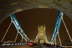 2010_Londres