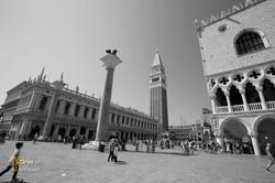 2015_Venise