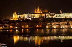 2013_Prague