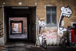 2012_Berlin