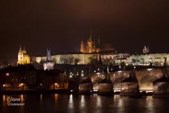 2013 Prague
