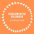 Consumentenbelangen Curaçao
