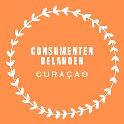 Consumenten Belangen Curaçao