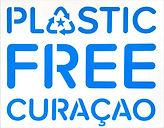 Logo Free Plastic.jpeg
