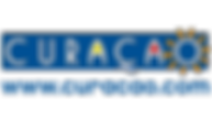 logo_curacao.png